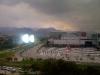 IMG-20120410-00238