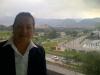 IMG-20120410-00239